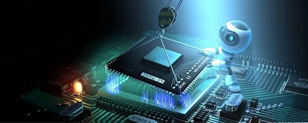 processore Di Processore