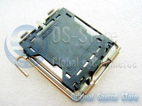 processore Base