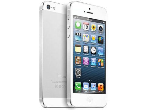 Telefono Mobile Di Apple
