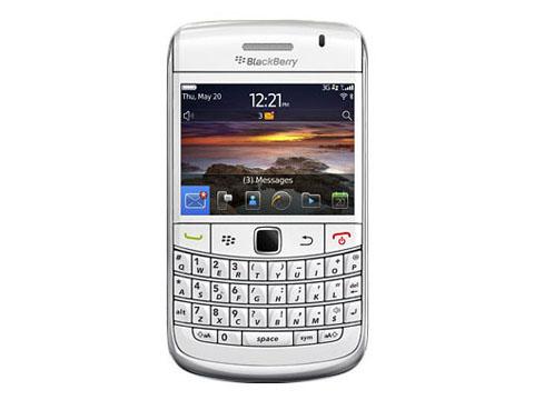 Mora Mobile Telefono