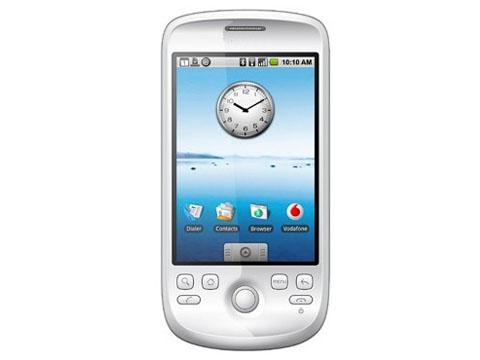 Cellulare HTC