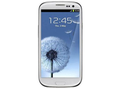 Telefono Cellulare Samsung
