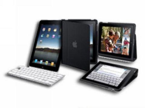 Tablet E Accessori