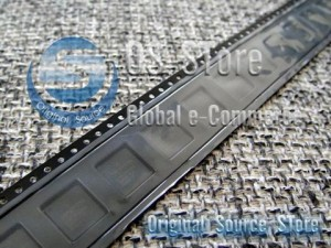 Intel LE82US15EE US15WPT SLGQ9 BGA Chipset IC